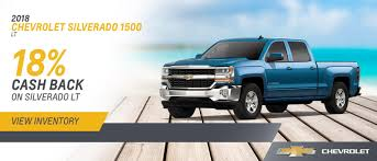 Emerson Chevrolet Buick In Auburn   Lewiston & Maine, ME Chevrolet ... About Kr Auto Sales Used Car Dealer In Auburn Maine Serving Tucker Ford New Dealership Brunswick Me Maines Truck Source Pape Chevrolet South Portland Cousins Lobster A Los Angeles Company With Raleigh Food How Two Grew Their Food Into An Empire On The Bottle Lifted Colors For Sale Fords Shark Tank Atlanta Scoopotp Varney Buick Gmc Bangor Hermon Ellsworth Orono Yankee Cars For Salecars Sslewiston Maineused Trucks And