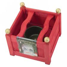 Christmas Tree Storage Tote With Wheels by Christmas Christmas Tree Storage Box Plastic With Wheels