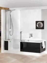 badewanne mit dusche kombilösung bad baddepot de