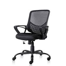 Amazon.com: CGH Ergonomic Office Chair Lumbar Support Mesh Chair ... Advanceup Ergonomic Office Chair Adjustable Lumbar Support High Back Reclinable Classic Bonded Leather Executive With Height Black Furmax Mid Swivel Desk Computer Mesh Armrest Luxury Massage With Footrest Buy Chairergonomic Chairoffice Chairs Flash Fniture Knob Arms Pc Gaming Wlumbar Merax Racing Style Pu Folding Headrest And Ofm Ess3055 Essentials Seat The 14 Best Of 2019 Gear Patrol Tcentric Hybrid Task By Ergocentric Sadie Customizable Highback Computeroffice Hvst121
