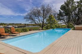The Patio Westhampton Beach by Saunders U0026 Associates Hamptons Real Estate Firm Serving