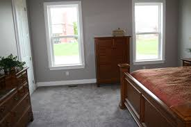 Avalon Carpets Warrington Pa by Avalon Carpet And Tile Warrington Pa Carpet Vidalondon