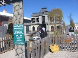 East Orlando Pumpkin Patch by Not So Scary Halloween Fun In Chicago And Suburbs Traveling Mom