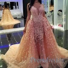 prom dresses plus size 2017 prom dress wedding dress