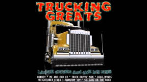 100 Gordon Trucking Pay Scale Greats Six Days On The Road YouTube