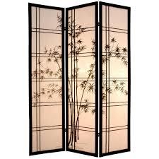 bathrooms amazing room divider curtain walmart walmart usa room
