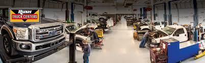 Ford Dealer In Whittier, CA   Used Cars Whittier   Rush Truck Center ...