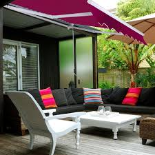 Gym Equipment Outdoor Awning Sunshade Manual Patio Retractable 9.7 ... Retractable Awning Umbrella How To Build An Outdoor Canopy Hgtv Storefront Awnings And Canopies Brooklyn Signs Over Patio To A Screened In Family Hdyman Buy Marquees Umbrellas Brisbane Gold Coast Fold Out Blind Systems Roofs Free Standing Perth Commercial Republic 15 Motorized Xl With Woven Acrylic Fabric Christopher Knight Home Catalina Yuma Folding Alinum Fniture Umbrellac2a0 Parts Suppliers