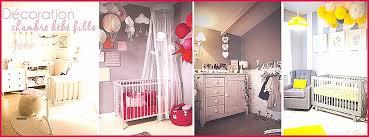 chambre de bébé winnie l ourson canapé winnie l ourson mode chambre bébé chambre de bebe winnie