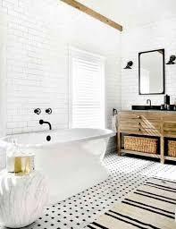Bathroom Best Tiles Design Lovely Open Floor Plan Ideas Beautiful Living Room Designs 0d