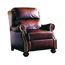 Durango Recliner Oak Arts And Crafts Period Extending Ding Table 8 Chairs For Have A Stickley Brother 60 Without Leaves Dning Room Table With 1990s Vintage Stickley Mission Ottoman Chairish March 30 2019 Half Pudding Sauce John Wood Blodgett The Wizard Of Oz Gently Used Fniture Up To 50 Off At Archives California Historical Design Room Update Lot Of Questions Emily Henderson Red Chesapeake Chair Sold Country French Carved 1920s Set 2 Draw Cherry Collection Pinterest Cherries Craftsman On Fiddle Lake Vacation In Style Ski
