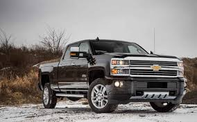 100 Chevy Pickup Truck Models Pin By Briant James On New Car 2017 Chevrolet Chevrolet