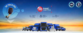 100 Commercial Gps For Trucks AIS 140 GPS Tracking Devices Government Approved Trackers Letstrack
