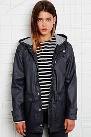 112 best raincot images on pinterest rain coats raincoat and