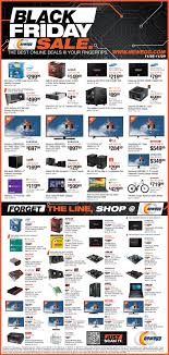 Newegg Black Friday Deals 2018 / Freecharge Coupon Code ... Playstation General How To Use A Newegg Promo Code Corsair Coupon Code Wcco Ding Out Deals Edit Or Delete Promotional Discount Access Newegg Black Friday Ads Sales Deals Doorbusters 2018 The Best Coupon Canada Play Asia August 2019 Up 300 Off Gaming Laptops Codes Brand Coupons Western Digital Pampers Diapers Xerox Promo M M Colctibles Store Logitech Amazon Ireland Website