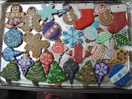Decorated Shortbread Cookies by 89 Best Our Fans And Followers Creative Cookies Images On