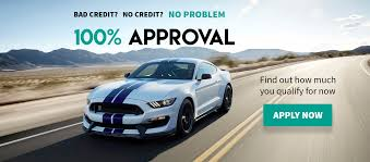 Pensacola Auto Loans - Car Financing In Pensacola Bad Or Good Credit Truck Finance Company Dont Miss It Youtube Bad Credit Truck Loans In Toronto Ontario Quick Heavy Duty Finance For All Credit Types This Is 5 Obstacles To Buying A Car With Rdloans South Pinterest Aok Auto Sales Used Cars Porter Tx Bhph Sedan Categories Loan No Fancing Best 2018 For