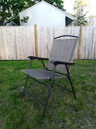 Yard Chairs Clearance Homebase Outdoor Rh Fniture For Sale Patio Prices Brands Review Sturdy Metal Wooden Back Industrial Ding Armchair Shakunt Vintage Crusader School Desk And Chair Gray Small Child Size 1st Grade Home Craft Table Old Panosporch Chairs At Lowescom 12 Best Haing Egg To Buy In 2019 Indoor A Guide Buying Hardscaping 101 How Care Wood Gardenista Ruced 25 Beautiful Old Heavy Metal Park Bench Ends Olive Branch Ppu Folding Bag Cushioned Porch Glidersold Glidersvintage