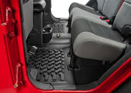 Lund Catch It All Floor Mats by Jeep Wrangler Floor Liner U2013 Meze Blog