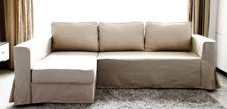 faire housse canapé comment faire une housse de canape maison design sibfa com