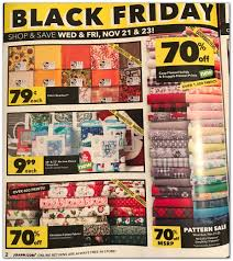 Joann Black Friday Ads, Sales, Deals, Doorbusters 2018 ... Joann Fabrics Hours Pizza Hut Factoria 80 Off Quilters Showcase Fabrics At Joann Online In Hero Bracelets Coupon Code Yebhi Discount Codes 2018 Mr Beer Free Shipping Coupons Text 30 Off A Single Item More Fabric Com Kindle Fire Hd Sale Price Lowes Sweet Ginger Merrimack Nh 15 Last Of Us Deal Coupons For Discount Promo Code Crafts 101 For 10 Best Codes Black Friday Deals 2019 Joann Jo Anne Tablet Pc Samsung Galaxy Note 16gb