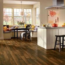 flooring gallery all surface flooring ellisville mo
