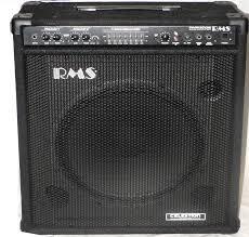 Custom Guitar Speaker Cabinets Australia by Rmsb300b Jpg