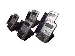 LOT Of 5 Nortel 1120E IP Business Phones VOiP + STANDS   Indy ... Voice Over Ip Voip Kamin Associates Inc Tg670 Wireless Residential Gateway User Manual Voip Unlimited Calls Better Features Huge Cost Savings And Wired Networks Ppt Download Hey Im Oana Phones Corded Cordless Telephones Ligo 7 Best Value Headsets Of 2017 Infiniti Telecommunications Phase 42 The Status Cloud Vo Ip In Enterprises What Does Stand For It Mean Is
