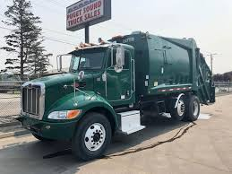 2009 Peterbilt 340 Garbage Truck For Sale, 34,237 Miles | Pacific ... Supreme Motors Kent Wa New Used Cars Trucks Sales Service Lews Guy Stuff Lowest Gas Prices Stuff And Car Magazine 2010 Peterbilt 365 Dump Truck For Sale 500 Miles Pacific Sound Ford Seattle Dealers Renton Your New Deal South Delivers Fun With Lifted Thurstontalk 2009 Dodge Ram 5500hd 5001683708 Amazons Tasure Is Finally Here Available Today Glassybaby Toyota Of Lake City North Seattles Premier Scion Dealer Puget Estate Auctions Lot 232 Necsities
