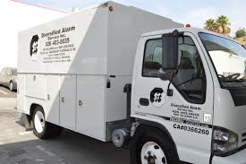 Diversified Alarm Services, A Family Business - South Pasadena Review Imt Adds Kahn Truck Equipment As Distributor Trailerbody Builders 2018 H Trsa 85x16 Kevin Clark On Twitter Company Is Diversified Services Kalida Ohios Most Fabricators Inc Off Road Water Tankers Soil Stabilization 2019 And Rsa 55x12 Mesa Az 5002690665 Sales Home Facebook Sallite Truck Wikipedia Fruehauf Trailer Cporation 55x10