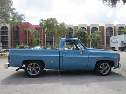 1978 Chevy C10 Is A True Blue Piece Of Americana - ChevroletForum 1972 Chevrolet C10 Wallpapers Vehicles Hq Chevy Pick Up Pro Street Tubbed 1982 Chevy Black Widow Truckin Magazine 1964 For Sale 1856691 Hemmings Motor News All 69 Old Photos Collection Makes Other 1963 Lowered Truck Ratrod Shoptruck Custom Cab Short Bed 350ci For Sale In Vintage Pickup Searcy Ar Classic Trucks Classics On Autotrader 1966 Bill The Car Guy