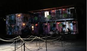 Knotts Halloween Haunt Mazes by A Photo Tour Of Knott U0027s Scary Farm U2013 Page 2 U2013 Laser Time