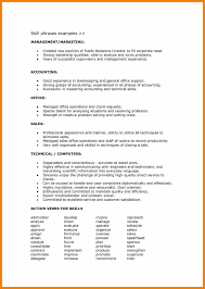 Examples Oflls To List On Resume Istudyathes Good For Customer ... Skills To Put On Resume New For Receptionist Free 99 Key A Best List Of Examples All Types Jobs Of A Beautiful Photography With References Listed Cool Images 57 Design You Can Ideas Latter Example Template 100 On Genius 18 Top Some Good Skills Put Rumes Titanisonsultingco List Sazakmouldingsco Luxury Personal Assistant Sample And Should Include Your What Are Some Good