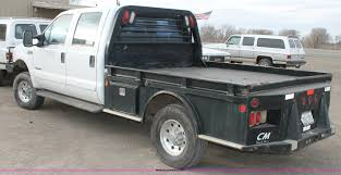 2001 Ford F350 Super Duty Crew Cab Flatbed Truck | Item H159... Used 2013 Ford F350 Flatbed Truck For Sale In Az 2255 1990 Ford Flatbed Truck Item H5436 Sold June 26 Co Work Trucks 1997 Pickup Dd9557 Fe 2007 Frankfort Ky 50056948 Cmialucktradercom Used Flatbed Trucks Sale 2017 In Arizona For On 4x4 9 Dump Truck Youtube Houston Tx Caforsale 1985 K6746 May 2019 Ford Awesome Special 2011 F550 Super Duty