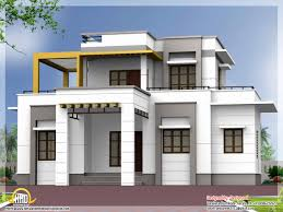100 Modern Italian House Designs Floor Plans Elegant Villa Floor Plans