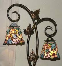 Tiffany Style Lamps Canada by Beautiful Tiffany Floor Lamps Canada Gallery Flooring U0026 Area