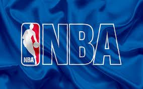 télécharger fonds d écran la nba de la national basketball