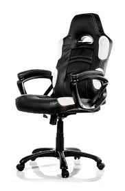 Arozzi Gaming Chair Amazon by Pcgaf I Need A Desk And Chair For Gaming Neogaf
