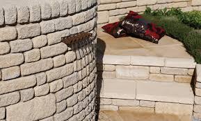 Patio Slabs by Patio Paving Slabs U0026 Stones Simply Paving