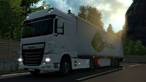100 Euro Trucks Truck Simulator 2 Steam PC Game Download Steam Game Updates