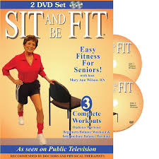 Amazon.com: Sit & Be Fit: Diabetes & Balance Workouts: Senior ... Amazoncom Sit And Be Fit Easy Fitness For Seniors Complete Senior Chair Exercises All The Best Exercise In 2017 Pilates Over 50s 2 Standing Seated Exercises Youtube 25 Min Sitting Down Workout Seated Healing Tai Chi Dvd Basic 20 Elderly Older People Stronger Aerobic Video Yoga With Jane Adams Improve Balance Gentle Adults 30 Standing Obese Plus Size Get Fit Active In A Wheelchair Live Well Nhs Choices