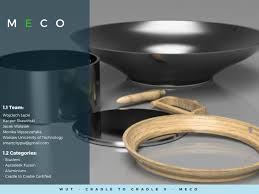 MECO Autodesk Online Gallery