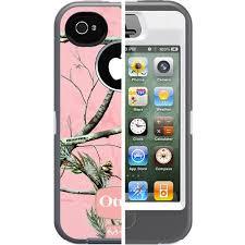 OtterBox Apple iPhone 4 4s Case Defender Series Walmart