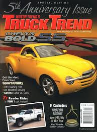 Motor Trend's Truck Trend 15 Anniversary Special - Truck Trend Best Of Archives The Fast Lane Truck Car Of The Year Winners 1949present Motor Trend Trucks For Towingwork 2017 Introduction 2015 Ford F150 Our Pickup Roadkill Garage Season 2 Episode 22 Meet Muscle Trends 15 Anniversary Special 1979present 2014 Contenders Photo Image Gallery 2004 Winner 2019 Ram 1500 First Drive A That Rides Like A