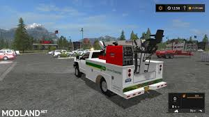 2016 Chevy Silverado 3500HD Service Truck Mod Farming Simulator 17 Norfolk Virginia Used Commercial Truck Dealer Cargo Vans Chevrolet Service Trucks Utility Mechanic In Ohio Chevy Near Me Denver Co Autonation North Nh Gmc Banks Autos Concord 2009 Chevrolet 3500hd Service Truck Crane Mechanics For Used 2008 Silverado 2500hd Utility 2016 Chevy Fs 17 Farming Simulator Unveils The 2019 Silverado 4500hd 5500hd And 6500hd At The 1968 Custom That Nobodys Seen Hot Rod Network For Sale N Trailer Magazine Katapish Farms Absolute Auction Thursday February 15th 2018 10