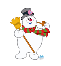 Frosty The Snowman Christmas Tree Ornaments by Kids Christmas Songs Archives Kids Christmas Songs