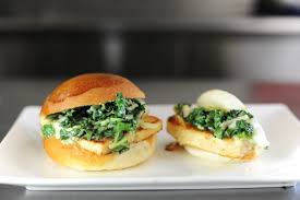 10 Must-Eat Bites At Outside Lands This Year - 7x7 Bay Area Kim Kardashnguyen 7x7 Big Eat 32 Pork Belly Bun The Chairman Jocelyn Eats Cooks And More Food Truck Bao Pages Pucks Pantry Food Trucks Search Results Las Vegas 360 Chairman Bao Menu Truck Confidential The Mountain View Announcing Brunch Box A Brunchonly Eater Sf Mobile Mania At Real Festival Omg Yummy Owners Restaateurs Have Mixed Reactions To Citys New Stern Grove Home Facebook Eating Loving In San Francisco Off Grid Civic Center