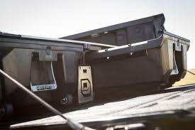 Pretentious Ds3 2017 F250 F350 Decked Truck Bed Organizer54 To ...
