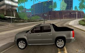Cadillac Escalade Ext 2007 V1 For GTA San Andreas 2009 Cadillac Escalade Ext Reviews And Rating Motor Trend 2015 Cadillac Escalade Ext Youtube 2007 Top Speed Archives The Fast Lane Truck China Clones Poorly News Pickup Custom Escaladechevy Silve Flickr This 1961 Seems To Be A Custom Rather Than Coachbuilt Excalade Pickup White Suv Wish Pinterest For Sale Cadillac Escalade 1 Owner Stk 20713a Wwwlcford 1955 Chevrolet 3100 Ls1 Restomod Interior For In California For Sale Used Cars On Buyllsearch Presidents Or Plants 1940 Parade Car
