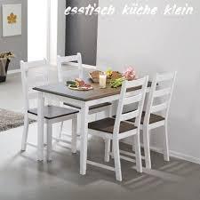 11 esstisch küche klein mesas de comedor mesas apartamentos